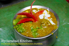 IMG_3626 (SwatantraveerArya) Tags: food foodphoto foodphotography