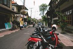 P1050164-Edit (F A C E B O O K . C O M / S O L E P H O T O) Tags: bali ubud tabanan villakeong warung indonesia jimbaran friendcation