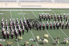 IMG_9834 (TheMert) Tags: floresville high school marching band mtn mighty tiger vista ridge