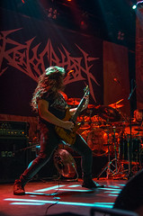 "Revocation-0664 • <a style=""font-size:0.8em;"" href=""http://www.flickr.com/photos/62101939@N08/30220552163/"" target=""_blank"">View on Flickr</a>"