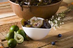 Brevas (Orlando-Photo) Tags: brevas figs sweet photo food fotografia alimentos bucaramanga