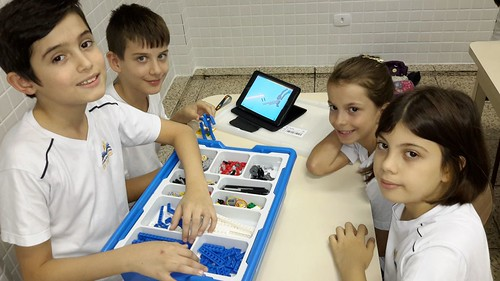 sala-lego-education-12