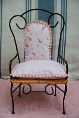DSC_4313 (Maguynel ) Tags: l latelierdemaguynel chaise fer forg msd