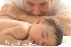 الاكتئاب ما بعد الولاده (Arab.Lady) Tags: الاكتئاب ما بعد الولاده
