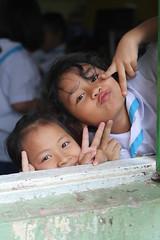 IMG_8537 (Geoff_B) Tags: thailand october2016 2559 school unprocessed anubanpai throughthewindow