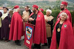 sans titre-127.jpg (Beley Richard) Tags: ariege09 europe france manifestations masdazil