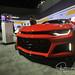 2016 Los Angeles Auto Show-250.jpg