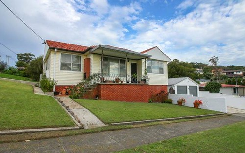 33 Magin Crescent, Wallsend NSW 2287