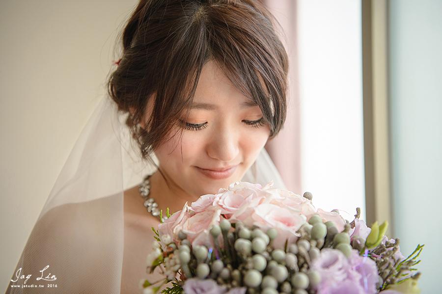 台北婚攝 婚攝 婚禮紀錄 潮港城 JSTUDIO_0085