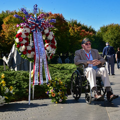 Miller, Hal (indyhonorflight) Tags: ihf indyhonorflight angela napili baker hal miller public private1