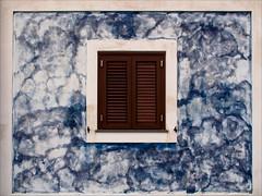 PA024242 Sicily Italy Lipari (Dave Curtis) Tags: 2013 em5 europe omd olympus sicily italy lipari window shutters wall