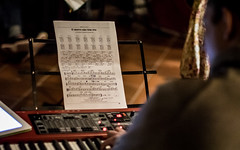 Hli 2015 (DSC_4320) (Javier Fuentes) Tags: 2015 artista concert concierto envivo heli live music nkond5300 uruguay msica