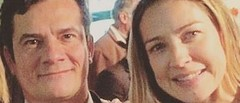 Aps priso de Cunha, Luana Piovani comemora com juiz Srgio Moro (pensabrasil) Tags: apsprisodecunha corrupo cunha cunhapreso cute igers instagood instagram instamood iphoneasia iphoneonly love luanapiovani luanapiovanicomemoracomjuizsrgiomoro lulapreso me moro noticias pensabrasil pensabrasilcom photooftheday telegram