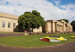 2016_08_1588 (petermit2) Tags: westonparkmuseum westonpark museum sheffield southyorkshire yorkshire