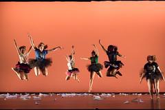 ReneeWadleigh-GettingThereExcerpts-40 (uidancephotos) Tags: rene wadleigh 2016 novemberdance phoebeballard julianna boylan michelle burns kaleigh dent granthill lindsey jennings madeline mellinger laurenmendelson jenniferoelerich jordan schaller sarahstearn emily schwartz thomas welshhuggins beste yilmaz