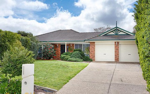 3 Jervis Place, Tatton NSW 2650