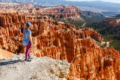 Get Outside with Family (JeremyHall) Tags: bryce camping canyon family outdoors scenic landscape utah utahlandscapes getoutside getoutdoors