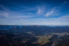 Karwendel_9842.jpg (Comperia) Tags: barmsee bege berg isarstausee karwendel landschaft schmalensee wandern