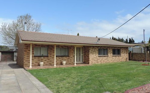 41 Taralga Road, Goulburn NSW 2580