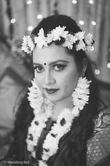 Wedding Bell-73-2 (weddingbellbd.com) Tags: dhaka details dhanmondi decoration desi decor deshi d610 d7000 d5100 bangladesh bride bangladeshi bridal beauty bokeh bangles backlilght birthday bell backlit bnw bonani sb700 umbrella boshundhora ra baridhara follow female facebook fruits father fathers flickr yellow holud happy rakhi ritual red ring rose cake canon nikon nikkor monochrome