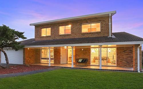 3 Mazepa Place, Lidcombe NSW 2141