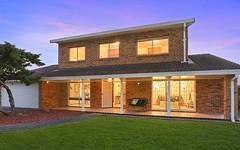 3 Mazepa Place, Lidcombe NSW