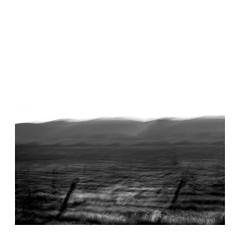 m a r g e n e s (creonte05) Tags: explore eduardomiranda flickr chile nikon nature d7100 naturaleza 2016 bw blancoynegro blackandwhite monocromatica landscape paisaje photoshop curico