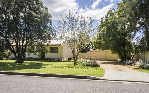 11 Walker Street, Cowra NSW 2794