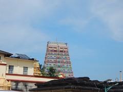 Sringeri Sharada Temple Photos Clicked By CHINMAYA M RAO (90)