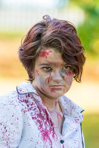 zombie walk (1 of 1)