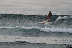 rc00011 (bali surfing camp) Tags: surfing bali surfreport surfguiding greenbowl 07122016