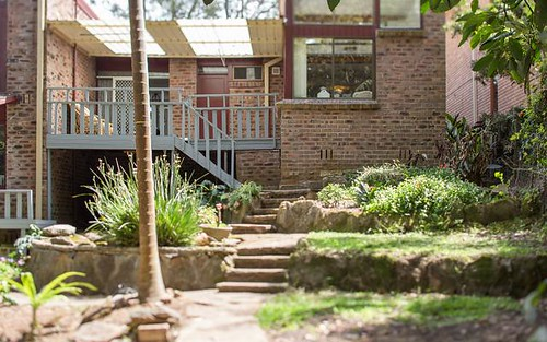26 Duff Street, Turramurra NSW 2074