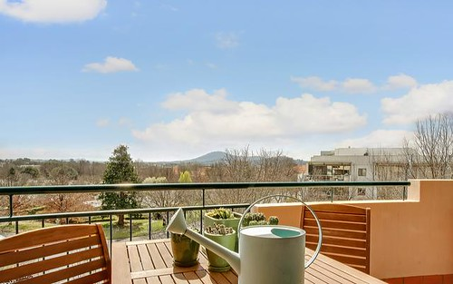 404/107 Canberra Avenue, Griffith ACT 2603
