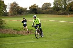 IMG_4214 (Shepshed Camera Club) Tags: shepshedanddistrictcameraclub shepshed7 shepshedrunningclub shepshed run runners running race cros country winners