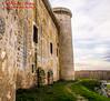 Torrelobatón (Mcbuho) Tags: torrelobatón valladolid españa spain castillayleon castle castillo d610 18300 nikon