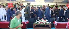 2 (mevlutdudu) Tags: atatürk bulvarında 29 ekim kutlama programı