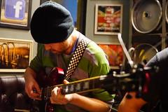 09 Nov 2016 Hop Merchant(253) (AJ Yakstrangler) Tags: yakstrangler livemusic hopmerchant ital band3hop hopefiends