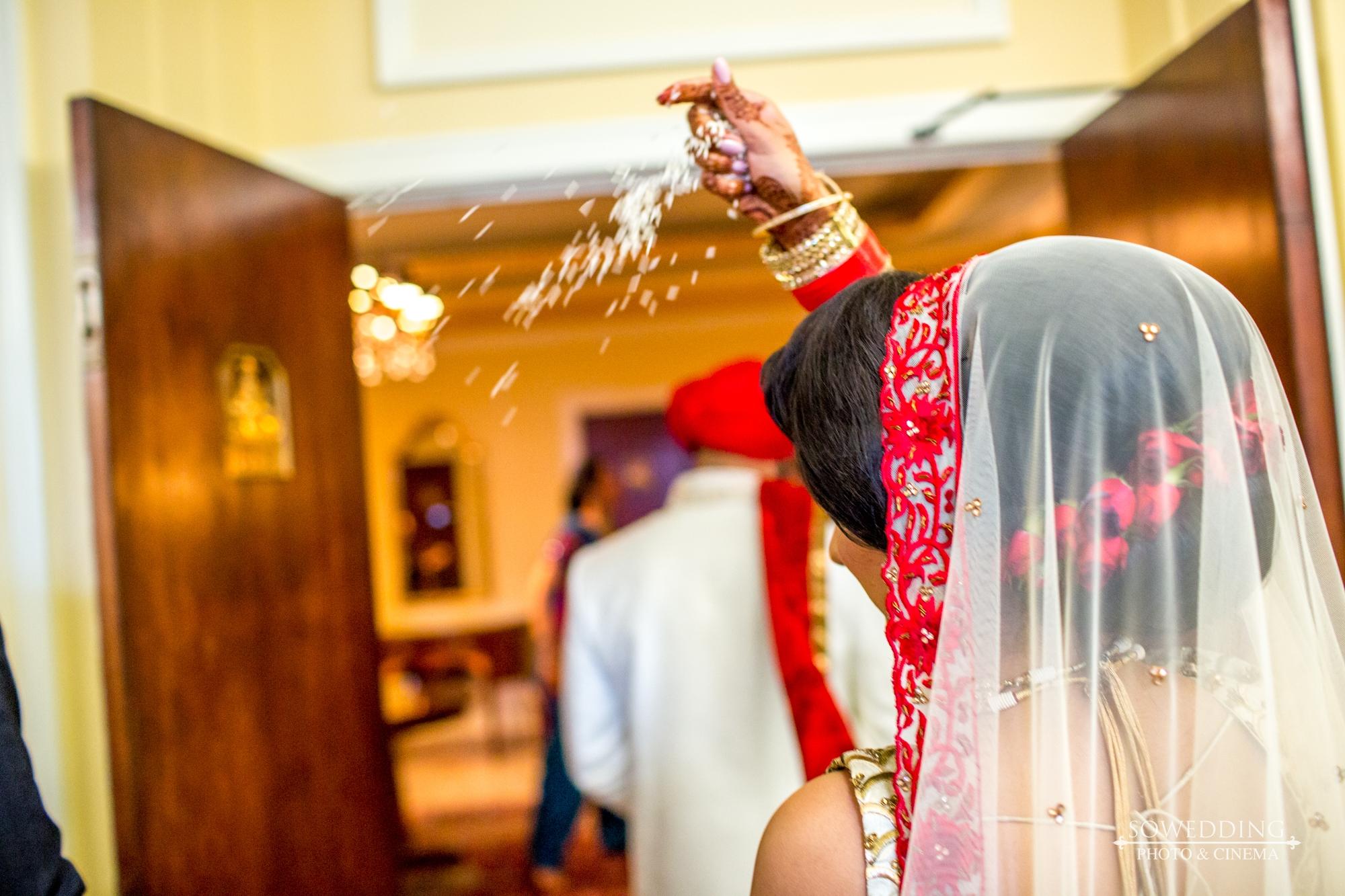 Serina&Bobby-wedding-HL-SD-0227