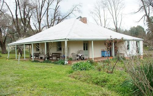 1236 Grahamstown Road, Mount Horeb NSW 2729