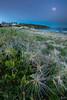 Blue hour landscape (FPL_2015) Tags: northernbeaches nsw australia landscape bluehours cliff seascape coastline canon5dsr canon1635f4lis gnd09