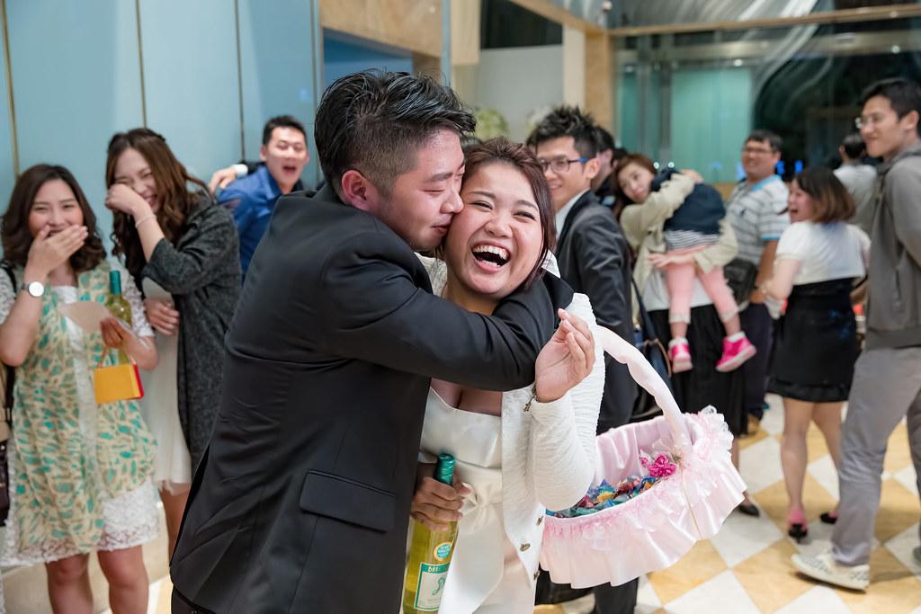 新竹晶宴,晶宴新竹,新竹晶宴會館,婚攝卡樂,Huei&Mei218