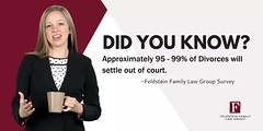 FB_IMG_1479095584805 (andrewfeldstein) Tags: familylaw divorce facts socialmedia graphic legal lawyer