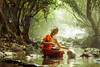 Faith peaceful (Sutipond Somnam) Tags: church religious religioussymbols cross faith jesus bible islamic religionsymbols buddha buddah buddhism symbol face tibet china buddhist thai decoration traditional asia priest burma myanamr laos india boy cambodia child water nature creek forest country natural cool