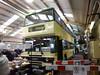 Preserved Crosville EOG200 (B200DTU) 02102016 (Rossendalian2013) Tags: preserved bus birkenhead crosville crosvillemotorservicesltd pmt potteriesmotortraction firstchesterthewirral leyland olympian onlxb ecw b200dtu