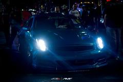 SEMA SHOW 2016 x ACE Alloy x AMF Forged x Kuhl Racing x Corazon Lovelark (ACEALLOYWHEEL/AMF FORGED) Tags: acealloywheel amf forged wheels wheel ace acealloy acewheels kuhl racing corazon lovelark japan aftermarket gtr nissan sti subaru engraved 370z audi a4 bagged airride carswithoutlimits sema semashow sema2016 photos booth g35 infiniti model