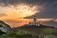 DSC00910_s (AndiP66) Tags: faros armenistis farosarmenistis leuchtturm lighthouse sonnenuntergang sunset mykonos greece griechenland kykladen cyclades aussicht view juni 2015 hellas ellada sony sonyalpha 77markii 77ii 77m2 a77ii alpha ilca77m2 slta77ii sigma 1835mm sigma1835mmf18 andreaspeters