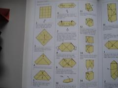 DSC06674 (josephkoskie) Tags: diagram for building blocks