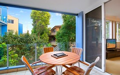 18/1145 Pittwater Road, Collaroy NSW