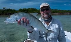 _R110214 (mediumdun) Tags: bonefishing flyfishing andros