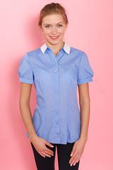 04_11_16-_MG_7225 (POSHme) Tags: nife košile šmoulinka